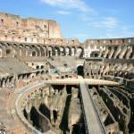 Coloseum 3