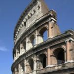 Coloseum 4
