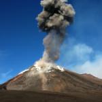 Etna erup 1b