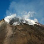 Etna normaal2