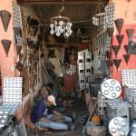 Maroc Donald 9039